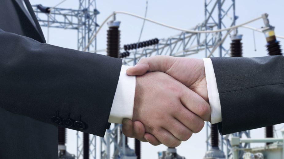 New Delhi, Power Purchase Agreement, Economic Survey, Solar and Wind Power, energy