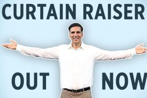 Watch: Akshay Kumar delivers strong message in 'Pad Man' curtain raiser