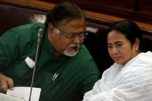 ED summons Bengal Minister in ICore chit fund scam case