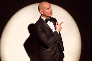 Birthday special: American rapper Pitbull's journey so far