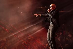 Birthday special: 5 Pitbull songs that topped the Billboard