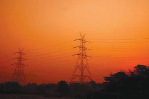 24-hr electricity to over 1,800 Haryana villages