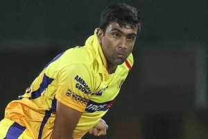 R Ashwin may not play for Chennai Super Kings in IPL 2018, says Anil Kumble