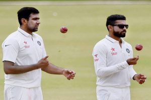 Ind vs SA, Test series: Top 5 Indian bowling performances against South Africa
