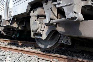 Workers cleared over Canada rail disaster