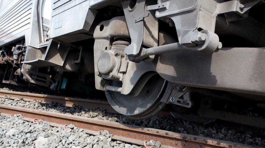 suburban rail policy, suburban rail, Central govt, NITI Aayog
