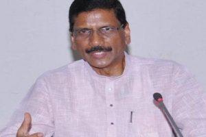 Telangana Cong leader terms Jairam's remarks mischievous