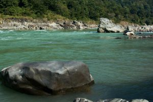 River conservation: 'Nothing new' in govt's recent decisions, claims SANDRP