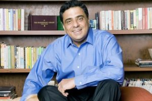 Some producers are killing film industry, says Ronnie Screwvala