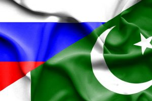 Pakistan, Russia mark 70 years of diplomatic relations