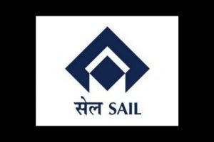 SAIL's growth up 9% in February, to ramp up production