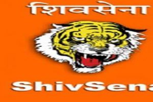 In 2019, BJP tally may drop by 110 seats: Shiv Sena