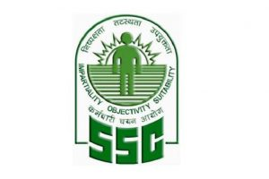 SSC declares MTS (Non-Technical) results for Paper 1 but website not working