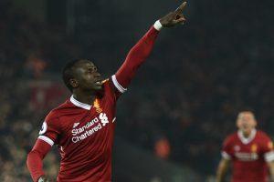 Premier League: Cavalier Liverpool snap Manchester City's unbeaten streak