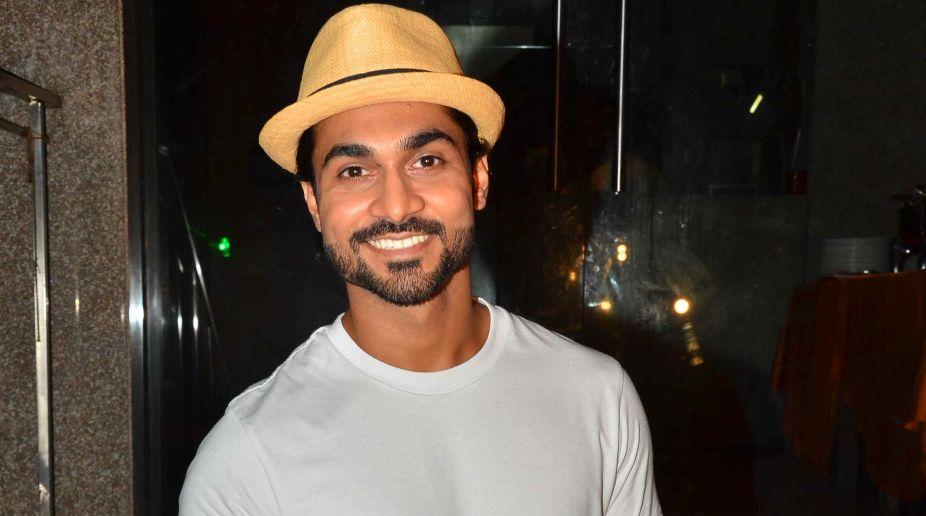 Salman Yusuf Khan, Bigg Boss, Finale, Choreographing