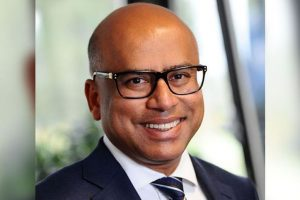 Indian-origin steel tycoon to bid for French assets