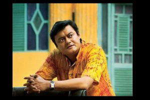 Director Arun Roy to make a film on Hiralal
