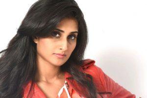 'Ammamma Gari Illu' brings back Shamili in unique role