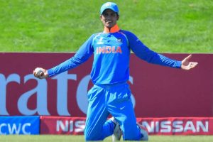 From Sachin to Sehwag, cricket legends hail India's win over Pakistan in ICC U-19 semi-final
