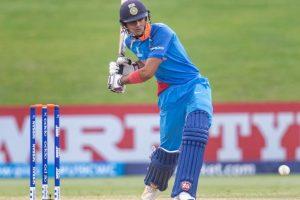 ICC U-19 World Cup: Unbeaten, untested India take on Bangladesh in quarters