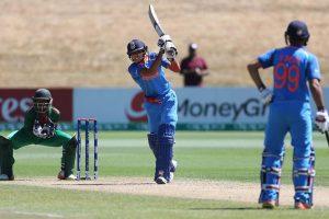 Shubman Gill: New 'Yuvraj' of Punjab cricket