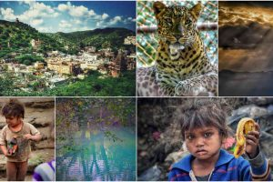 World Photography Day | Capturing the right moment; five types of photography for beginners