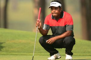 India's Shankar Das finishes third, Siddikur Rahman reigns supreme at Dhaka Open