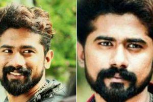 Malayalam actor Sidhu R Pillai found dead on Goa beach