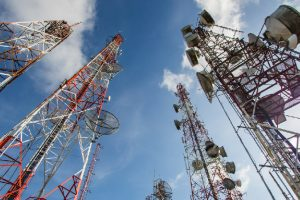 COAI likely to take TRAI to court on 'predatory pricing' order