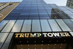 After Kolkata, Trump Towers to debut in NCR soon