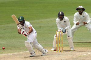 India vs South Africa, 2nd Test: Du Plesis, Philander help Proteas bolster lead