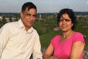 Indian-origin shopkeeper beaten to death in UK