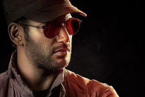 Actor Vishal sends a message to his fans on the occasion of Pongal
