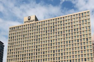 Wyndham Hotel Group to add 40 new hotels in India by 2020