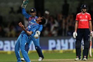 In pictures: 5 Indian players who can create a buzz in IPL players' auction
