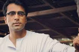 Byomkesh spin-off to hit screen soon