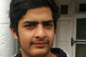 Afzal Guru's son gets distinction in J-K class 12th board