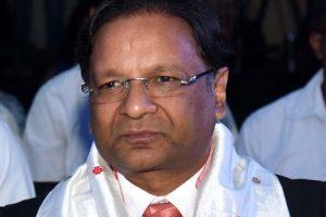 Politics hurt sportspersons: BFI President