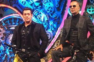'Pad Man' actor Akshay Kumar reveals real reason behind his bald look
