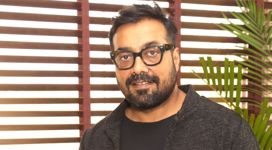 Anurag Kashyap, Mukkabaaz, Dialgoue. Indian Society