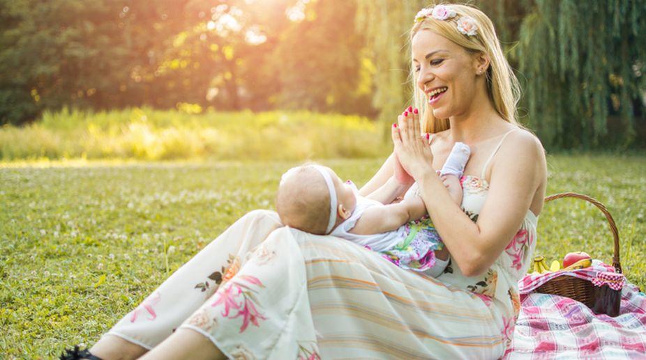 breastfeeding, women-health, lactation, pregnancy
