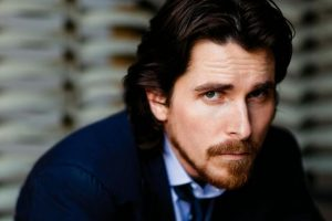 7 lesser known facts about Christian Bale