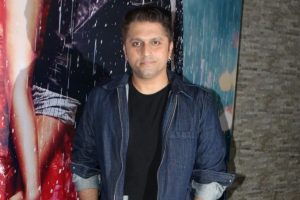 'Naina' a clutter-breaking track: Mohit Suri