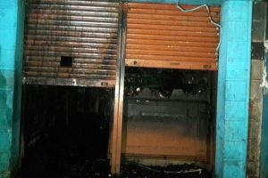 Crackdown on Bengaluru bars, eateries over fire safety