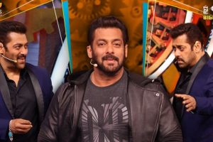 Bigg Boss 11: Revealed! Here is how to predict the winner