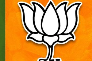 BJP files 100 nominations more than Trinamul, says SEC data