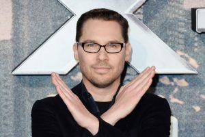 Bryan Singer no longer an executive producer on 'Legion'