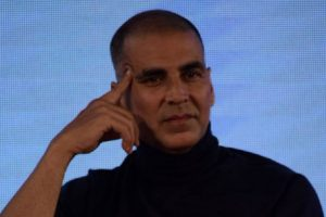 After 'Pad Man', Akshay, KriArj join hands again