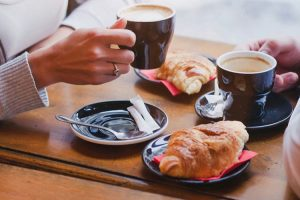 4 cups of coffee daily may boost heart functions in elderly