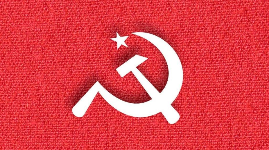 Cpi To Launch Campaign Against Tmc